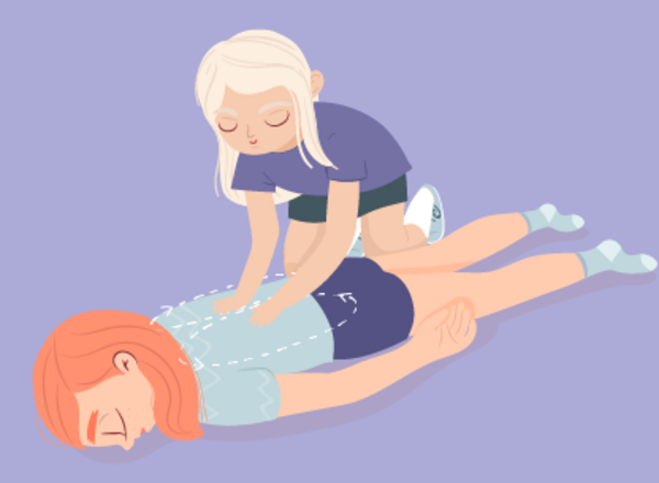 Massage ID IN 01a2 2