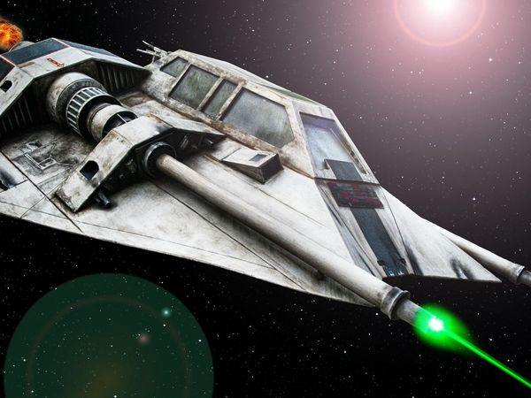 rumskib star wars 1088872